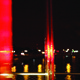 Red Dotted Lights - VideoHive Item for Sale