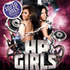 Hp Girls Flyer - GraphicRiver Item for Sale