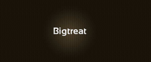 bigtreat