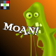 Monster Moans &amp; Groans