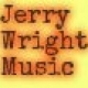 jerrywrightmusic