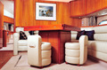 Luxury yacht interior - PhotoDune Item for Sale