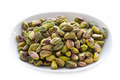 shelled pistachio nuts - PhotoDune Item for Sale
