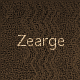 Zearge - GraphicRiver Item for Sale