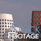 """Architecture 1"" Footage Stock 1920x1080 - VideoHive Item for Sale"