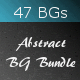 Abstract BG Bundle - GraphicRiver Item for Sale