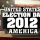 Election Day Broadcast Pack - VideoHive Item for Sale