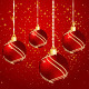 Christmas Backround - GraphicRiver Item for Sale