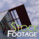 """Architecture 4"" Footage Stock 1920x1080 - VideoHive Item for Sale"