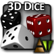 Dice - 3DOcean Item for Sale