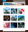2_7_portfolio.__thumbnail