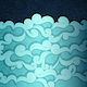 Wavy Water - GraphicRiver Item for Sale