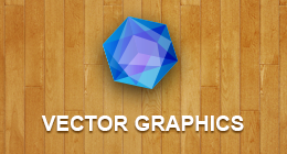 Vector Graphics