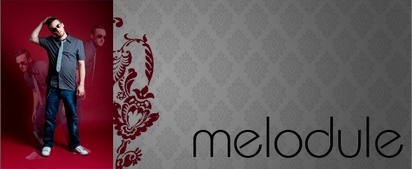 Melodule