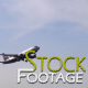 """Airport 3"" Stock Footage Full HD 1920x1080 - VideoHive Item for Sale"