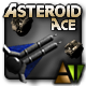 Asteroid Ace - ActiveDen Item for Sale