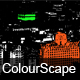 ColourScape HD - GraphicRiver Item for Sale