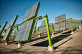 Solar panels - PhotoDune Item for Sale