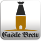 Castle Brew Logo Template - GraphicRiver Item for Sale
