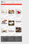 04_ideative-portfolio-3col.__thumbnail