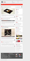 09_ideative-blog.__thumbnail