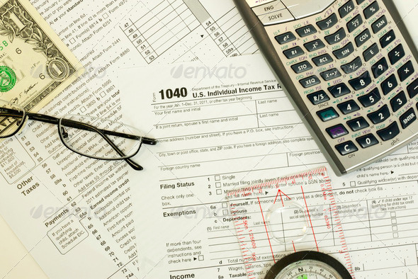 1040 tax form calculator glasses compass and money for 1040 tax table calculator