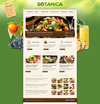 Botanica-screenshot-02-homepage.__thumbnail