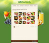 Botanica-screenshot-07-photo-gallery-list.__thumbnail