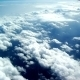 Over Sky