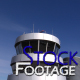 """Airport 11"" Stock Footage Full HD 1920x1080 - VideoHive Item for Sale"