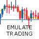 Emulate Market Trading - ActiveDen Item for Sale