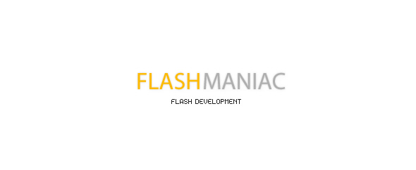 flashmaniac