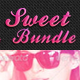 Sweet Bundle Photo Action - GraphicRiver Item for Sale