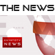 The News (BBC style) - VideoHive Item for Sale