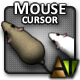 Mouse Cursor - ActiveDen Item for Sale