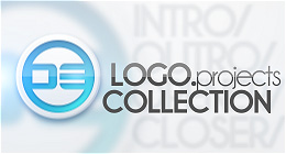 d3luxxxe - Logo Collection