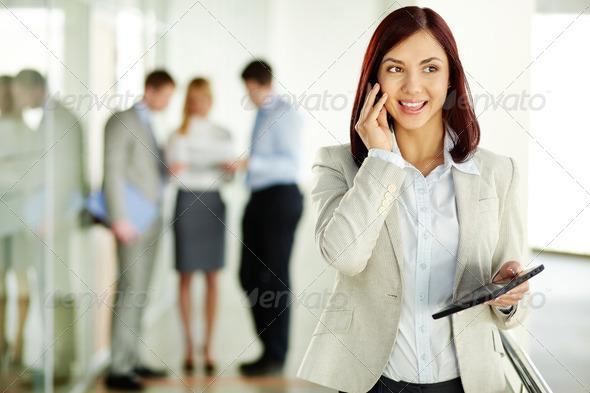 посмотреть фото одиноких бизнес леди