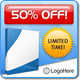 Sales Web Banners - GraphicRiver Item for Sale