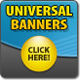 Universal Banners - GraphicRiver Item for Sale