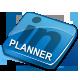 LinkedIn Post Planner/Scheduler - Wordpress Plugin - CodeCanyon Item for Sale