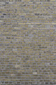 Ancient Brick Wall Texure - PhotoDune Item for Sale