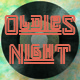 Oldies Night - GraphicRiver Item for Sale