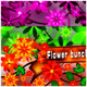 Cool Flower Bed - VideoHive Item for Sale