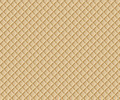wafer background texture - PhotoDune Item for Sale