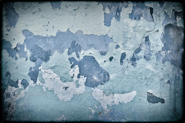 old wall texture - Stock Photo - Images