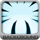 Show Stage Background - GraphicRiver Item for Sale