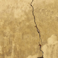 Cracked Wall - PhotoDune Item for Sale