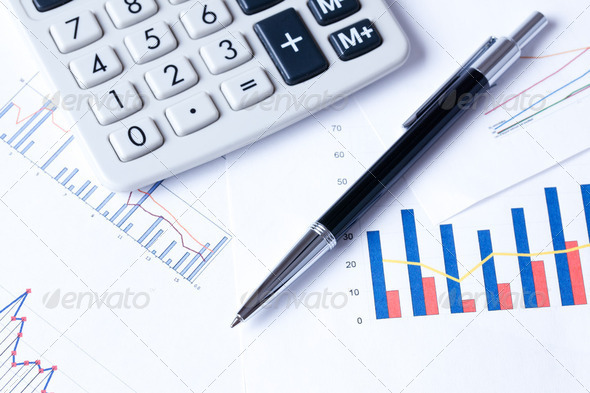 business concept - Stock Photo - Images