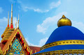 Roof of Church in Buddhism - PhotoDune Item for Sale