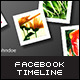 Gallery FB Timeline Cover - GraphicRiver Item for Sale
